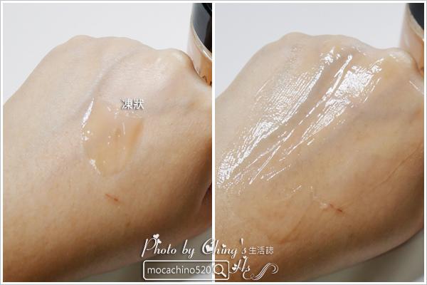 如何挑選適合的敷臉產品 各種質地的面膜分析。勤勞敷臉養出水嫩肌 (16).jpg