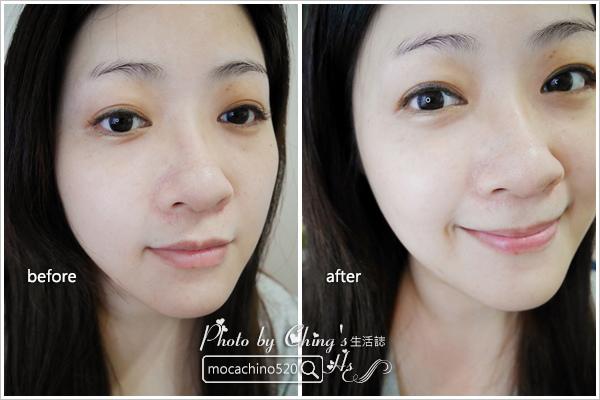 如何挑選適合的敷臉產品 各種質地的面膜分析。勤勞敷臉養出水嫩肌 (18).jpg