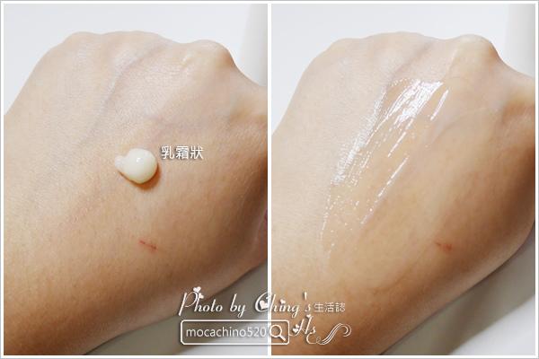 如何挑選適合的敷臉產品 各種質地的面膜分析。勤勞敷臉養出水嫩肌 (20).jpg