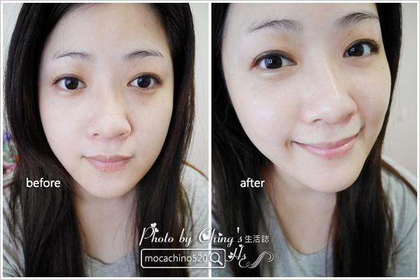 如何挑選適合的敷臉產品 各種質地的面膜分析。勤勞敷臉養出水嫩肌 (22).jpg