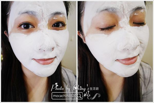 如何挑選適合的敷臉產品 各種質地的面膜分析。勤勞敷臉養出水嫩肌 (25).jpg