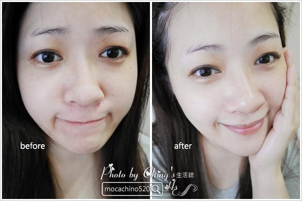 如何挑選適合的敷臉產品 各種質地的面膜分析。勤勞敷臉養出水嫩肌 (26).jpg