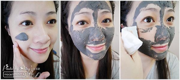 如何挑選適合的敷臉產品 各種質地的面膜分析。勤勞敷臉養出水嫩肌 (29).jpg