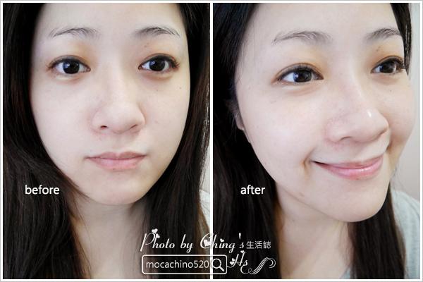 如何挑選適合的敷臉產品 各種質地的面膜分析。勤勞敷臉養出水嫩肌 (30).jpg