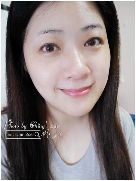 小資女 學生族必BUY精華。AVIVA。完美修護精華乳。敏弱肌膚適用 (3).jpg