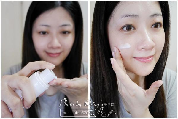 小資女 學生族必BUY精華。AVIVA。完美修護精華乳。敏弱肌膚適用 (5).jpg