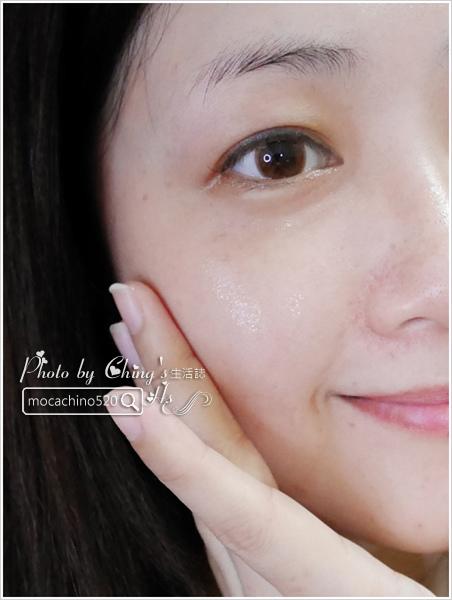 小資女 學生族必BUY精華。AVIVA。完美修護精華乳。敏弱肌膚適用 (6).jpg