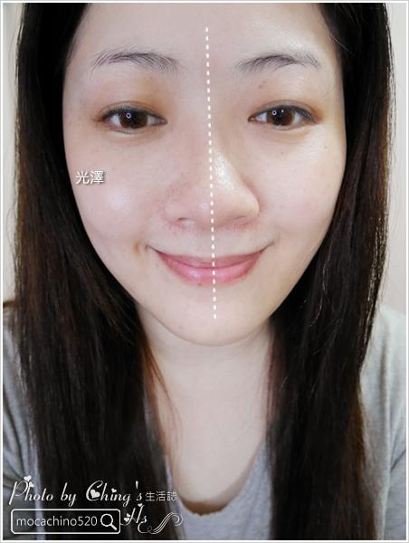 小資女 學生族必BUY精華。AVIVA。完美修護精華乳。敏弱肌膚適用 (7).jpg
