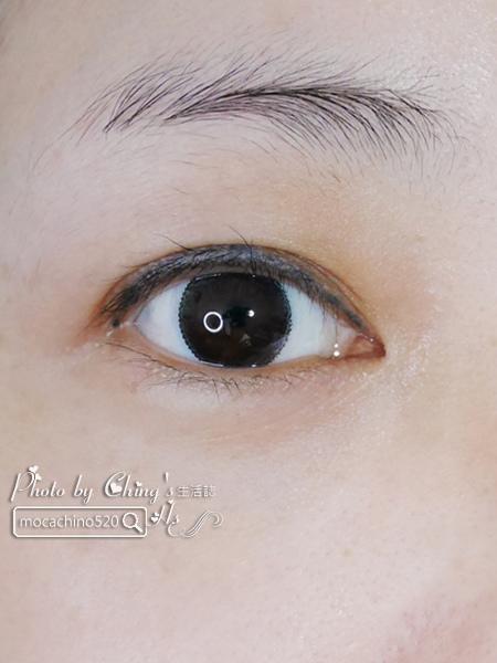 不要讓眼周輕易洩漏你的年齡。DEPAS全效修護眼霜。眼霜保養品推薦 (14).jpg