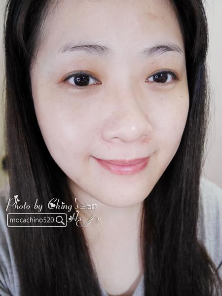 不要讓眼周輕易洩漏你的年齡。DEPAS全效修護眼霜。眼霜保養品推薦 (15).jpg