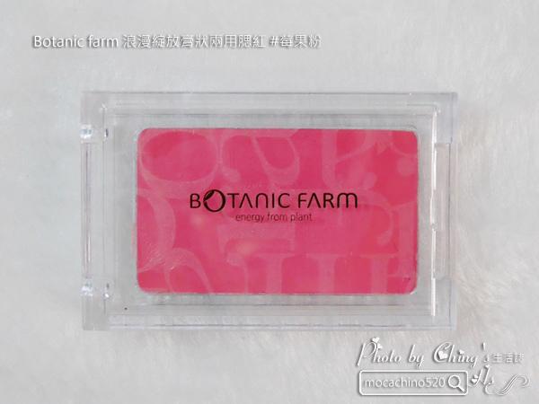 吸睛跨年主題妝分享。韓國Botanic farm x 小三美日。妝容分享 (16).jpg