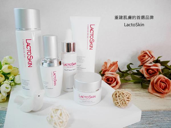 重建肌膚的首選品牌。LactoSkin 肌潤重生水乳霜。敏感肌膚專用 (1).jpg