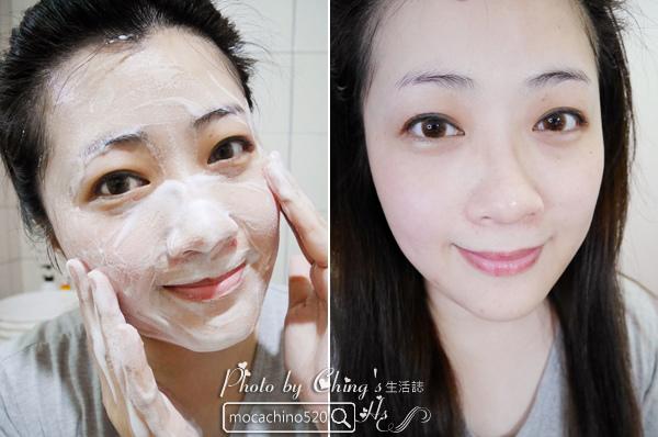 重建肌膚的首選品牌。LactoSkin 肌潤重生水乳霜。敏感肌膚專用 (3).jpg