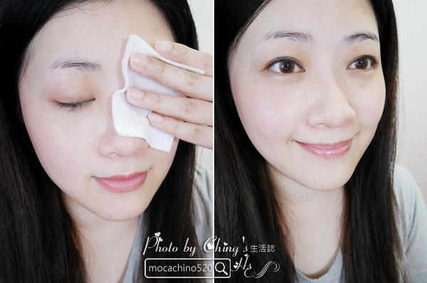 重建肌膚的首選品牌。LactoSkin 肌潤重生水乳霜。敏感肌膚專用 (5).jpg
