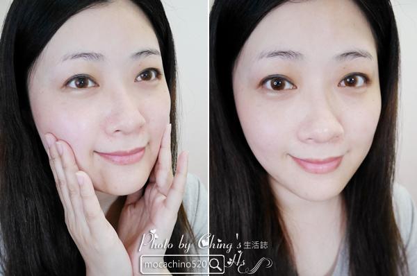 重建肌膚的首選品牌。LactoSkin 肌潤重生水乳霜。敏感肌膚專用 (7).jpg