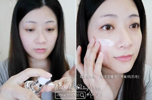 重建肌膚的首選品牌。LactoSkin 肌潤重生水乳霜。敏感肌膚專用 (9).jpg