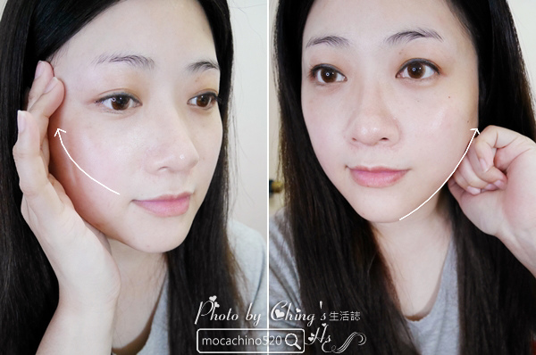 重建肌膚的首選品牌。LactoSkin 肌潤重生水乳霜。敏感肌膚專用 (11).jpg