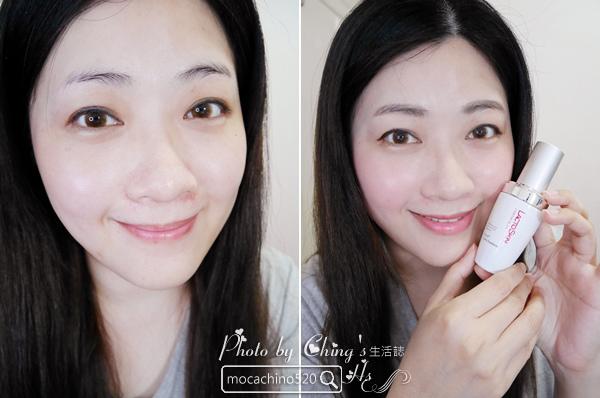 重建肌膚的首選品牌。LactoSkin 肌潤重生水乳霜。敏感肌膚專用 (13).jpg