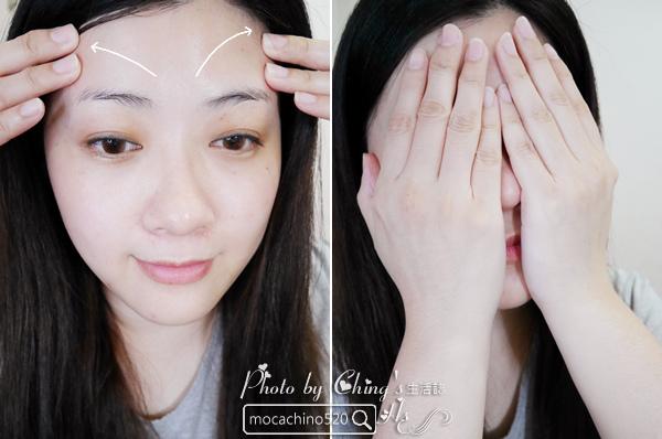 重建肌膚的首選品牌。LactoSkin 肌潤重生水乳霜。敏感肌膚專用 (12).jpg