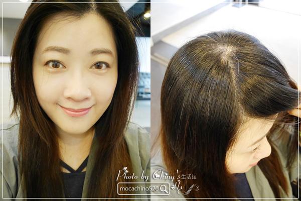 一刀剪掉你的年齡。士林天母髮廊推薦。VIF Hair Salon。Ivan設計師。讓髮型幫你減減齡 (2).jpg