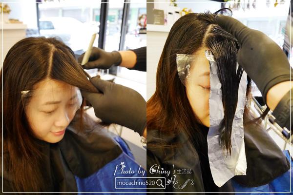 一刀剪掉你的年齡。士林天母髮廊推薦。VIF Hair Salon。Ivan設計師。讓髮型幫你減減齡 (3).jpg