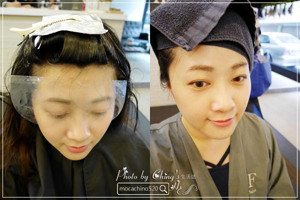 一刀剪掉你的年齡。士林天母髮廊推薦。VIF Hair Salon。Ivan設計師。讓髮型幫你減減齡 (4).jpg