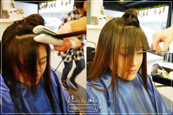 一刀剪掉你的年齡。士林天母髮廊推薦。VIF Hair Salon。Ivan設計師。讓髮型幫你減減齡 (5).jpg