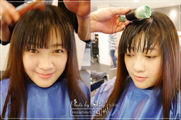 一刀剪掉你的年齡。士林天母髮廊推薦。VIF Hair Salon。Ivan設計師。讓髮型幫你減減齡 (6).jpg
