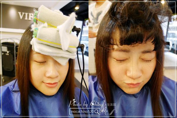 一刀剪掉你的年齡。士林天母髮廊推薦。VIF Hair Salon。Ivan設計師。讓髮型幫你減減齡 (7).jpg