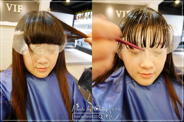 一刀剪掉你的年齡。士林天母髮廊推薦。VIF Hair Salon。Ivan設計師。讓髮型幫你減減齡 (8).jpg