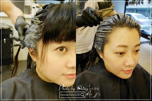 一刀剪掉你的年齡。士林天母髮廊推薦。VIF Hair Salon。Ivan設計師。讓髮型幫你減減齡 (9).jpg