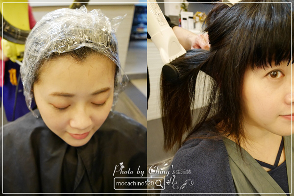 一刀剪掉你的年齡。士林天母髮廊推薦。VIF Hair Salon。Ivan設計師。讓髮型幫你減減齡 (10).jpg