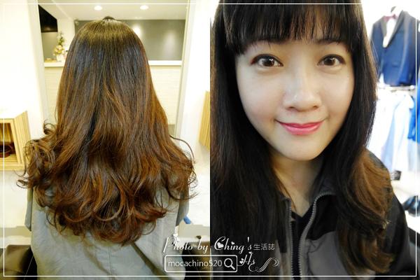 一刀剪掉你的年齡。士林天母髮廊推薦。VIF Hair Salon。Ivan設計師。讓髮型幫你減減齡 (12).jpg
