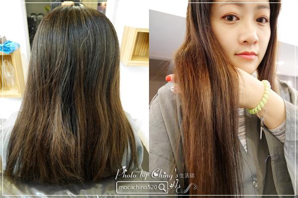 一刀剪掉你的年齡。士林天母髮廊推薦。VIF Hair Salon。Ivan設計師。讓髮型幫你減減齡 (13).jpg