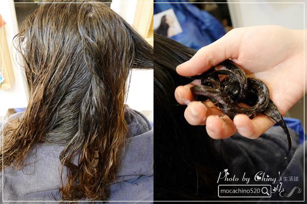 一刀剪掉你的年齡。士林天母髮廊推薦。VIF Hair Salon。Ivan設計師。讓髮型幫你減減齡 (15).jpg