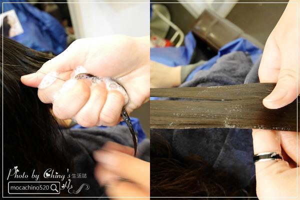 一刀剪掉你的年齡。士林天母髮廊推薦。VIF Hair Salon。Ivan設計師。讓髮型幫你減減齡 (16).jpg