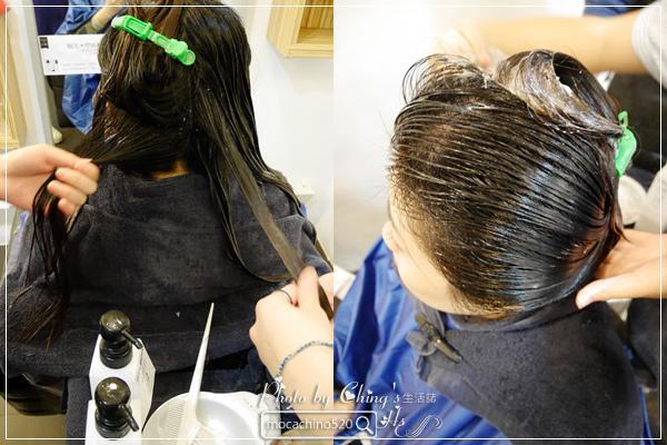 一刀剪掉你的年齡。士林天母髮廊推薦。VIF Hair Salon。Ivan設計師。讓髮型幫你減減齡 (20).jpg