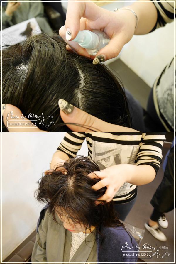 一刀剪掉你的年齡。士林天母髮廊推薦。VIF Hair Salon。Ivan設計師。讓髮型幫你減減齡 (23).jpg