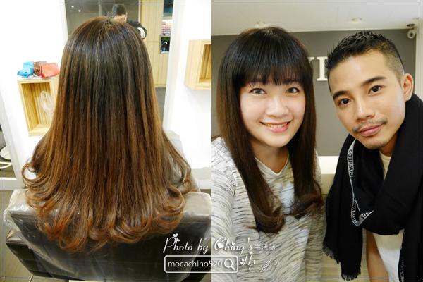 一刀剪掉你的年齡。士林天母髮廊推薦。VIF Hair Salon。Ivan設計師。讓髮型幫你減減齡 (25).jpg