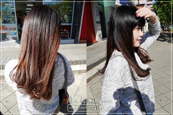 一刀剪掉你的年齡。士林天母髮廊推薦。VIF Hair Salon。Ivan設計師。讓髮型幫你減減齡 (27).jpg