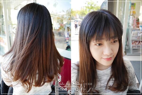 一刀剪掉你的年齡。士林天母髮廊推薦。VIF Hair Salon。Ivan設計師。讓髮型幫你減減齡 (28).jpg