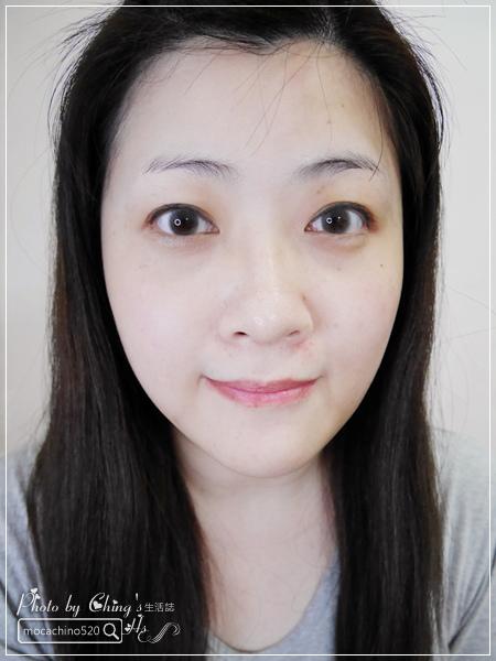 讓肌膚恢復晶。透。亮,緊緻童顏不是夢。MIZU GIRL水之美 淡斑彈膚精萃、抗皺修護活膚霜 (4).jpg