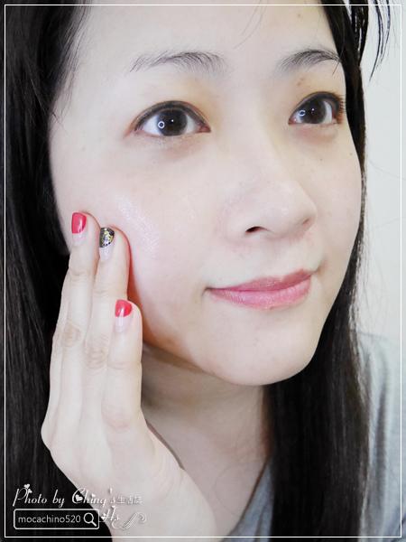 讓肌膚恢復晶。透。亮,緊緻童顏不是夢。MIZU GIRL水之美 淡斑彈膚精萃、抗皺修護活膚霜 (6).jpg