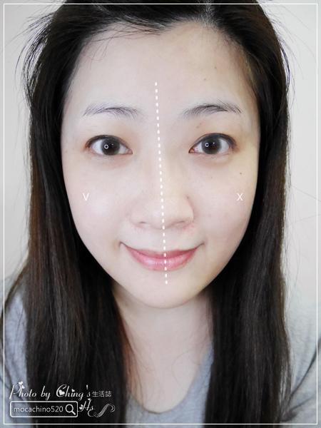 讓肌膚恢復晶。透。亮,緊緻童顏不是夢。MIZU GIRL水之美 淡斑彈膚精萃、抗皺修護活膚霜 (7).jpg