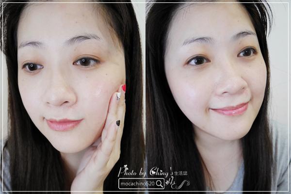 讓肌膚恢復晶。透。亮,緊緻童顏不是夢。MIZU GIRL水之美 淡斑彈膚精萃、抗皺修護活膚霜 (8).jpg