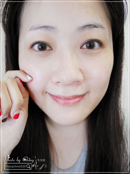 讓肌膚恢復晶。透。亮,緊緻童顏不是夢。MIZU GIRL水之美 淡斑彈膚精萃、抗皺修護活膚霜 (9).jpg