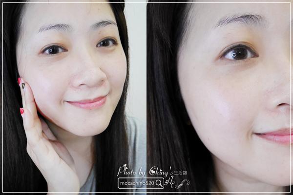 讓肌膚恢復晶。透。亮,緊緻童顏不是夢。MIZU GIRL水之美 淡斑彈膚精萃、抗皺修護活膚霜 (14).jpg