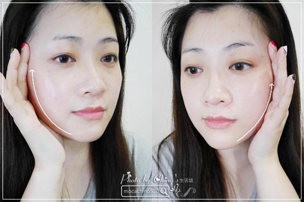 讓肌膚恢復晶。透。亮,緊緻童顏不是夢。MIZU GIRL水之美 淡斑彈膚精萃、抗皺修護活膚霜 (15).jpg