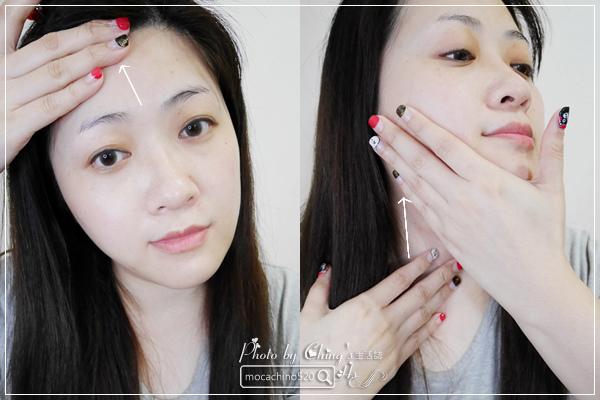 讓肌膚恢復晶。透。亮,緊緻童顏不是夢。MIZU GIRL水之美 淡斑彈膚精萃、抗皺修護活膚霜 (16).jpg