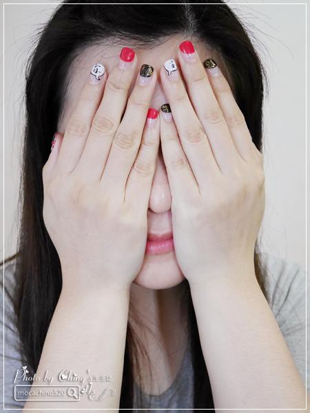 讓肌膚恢復晶。透。亮,緊緻童顏不是夢。MIZU GIRL水之美 淡斑彈膚精萃、抗皺修護活膚霜 (17).jpg